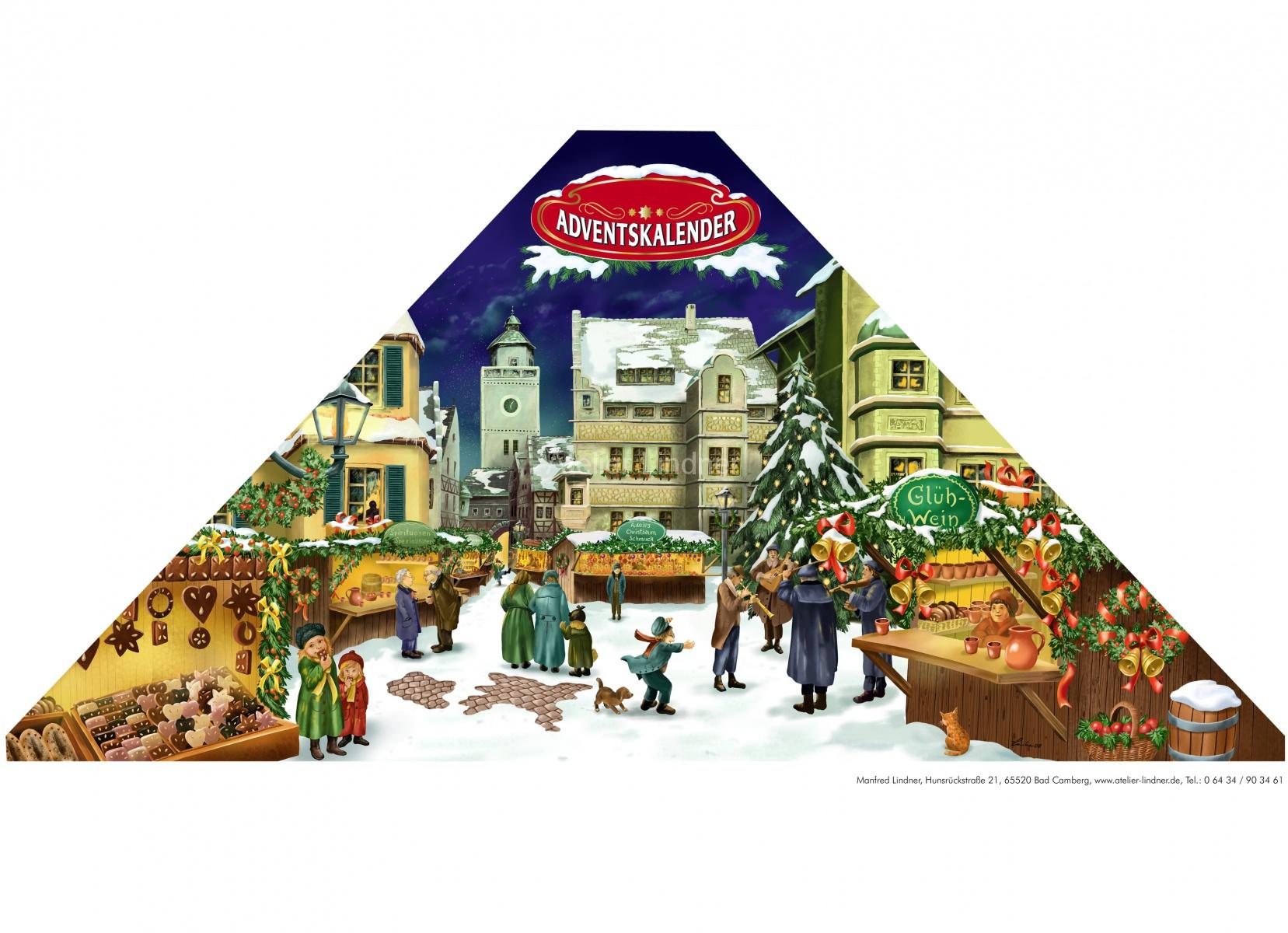 adventskalender-weihnachtsmarkt