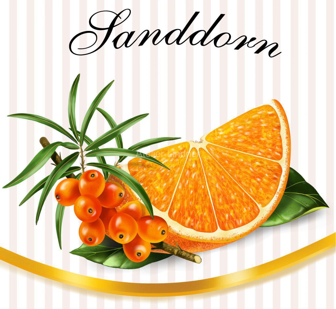sanddorn-1