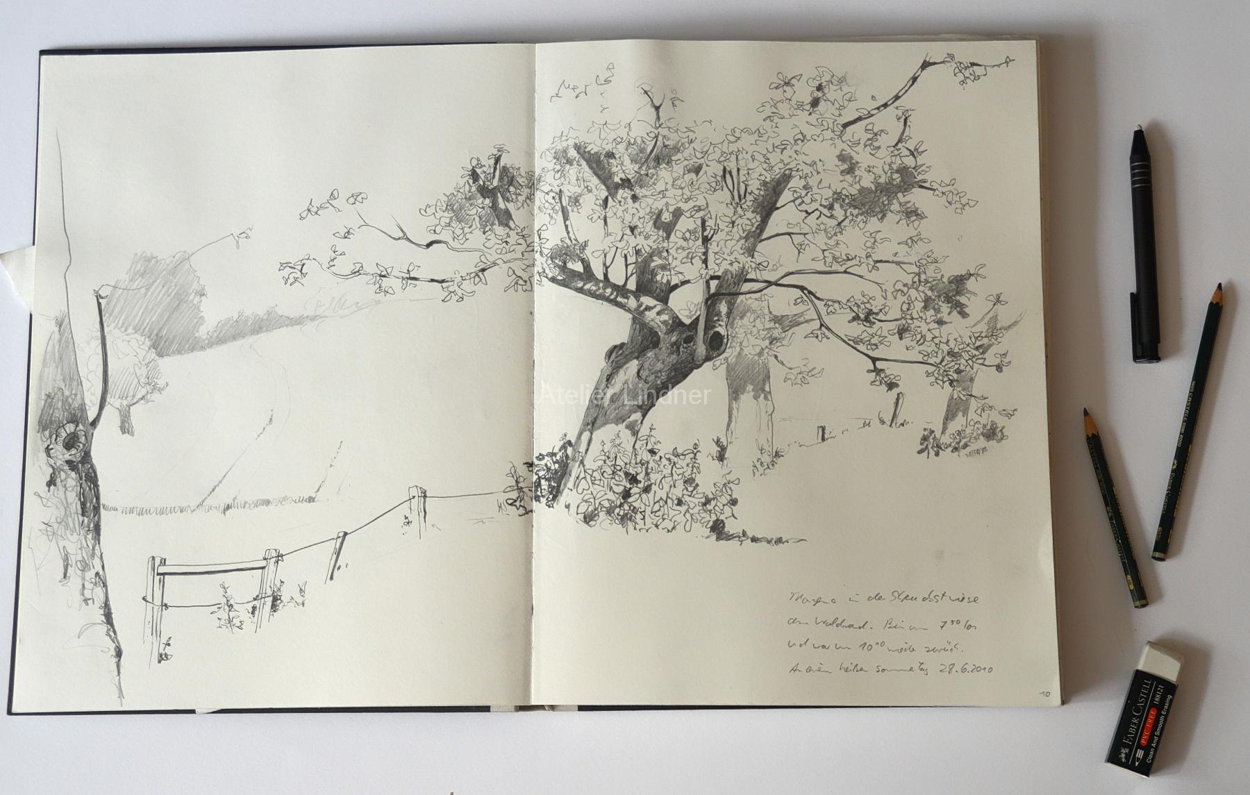 skizzenbuch-2