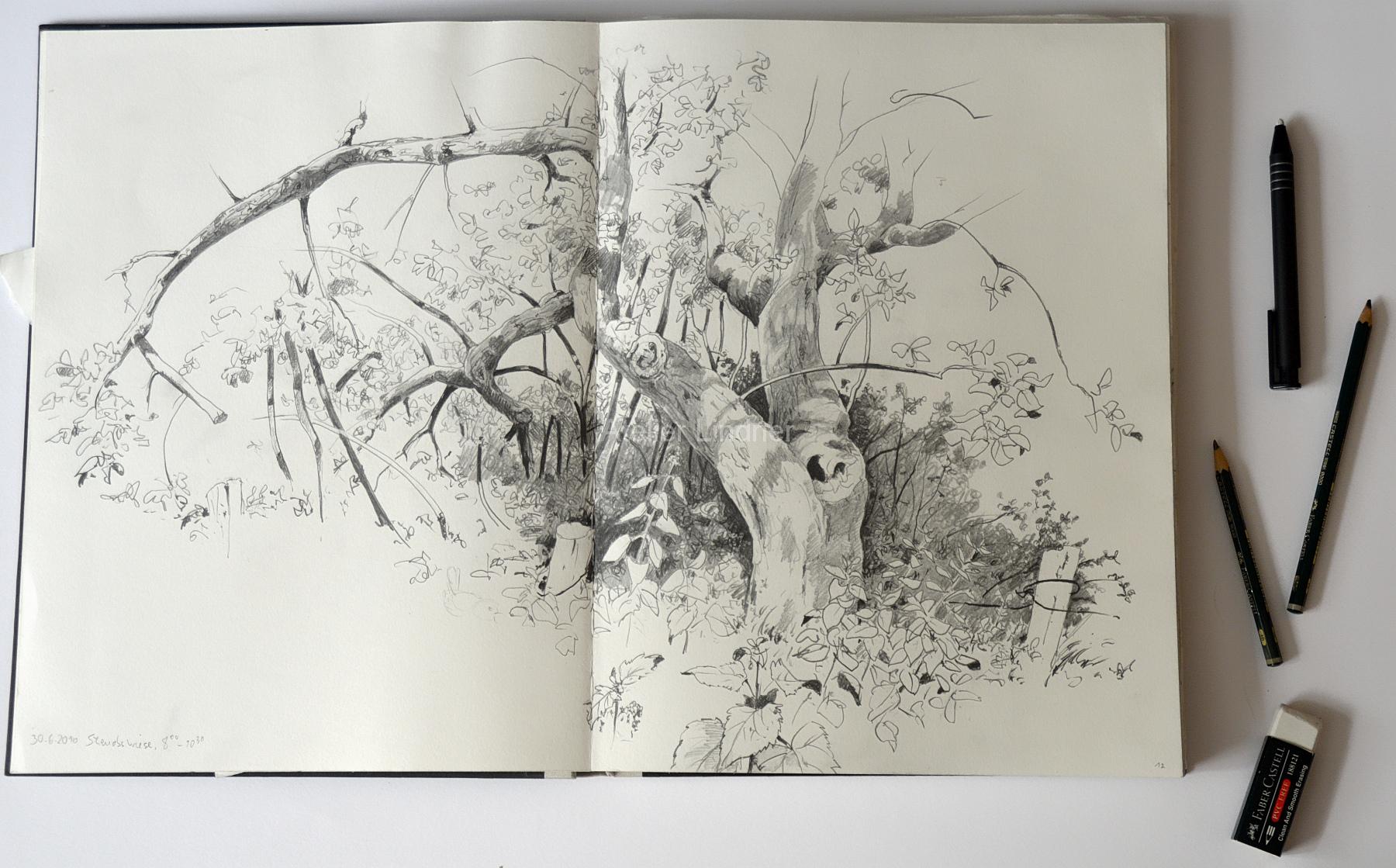 skizzenbuch-4