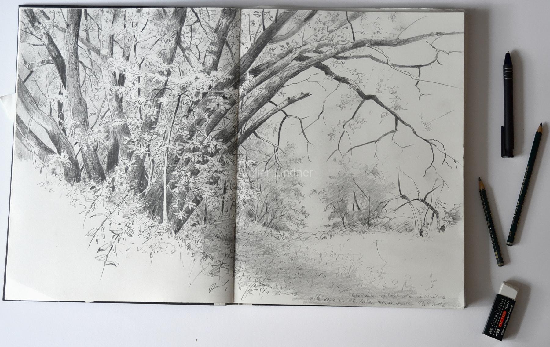 skizzenbuch-5