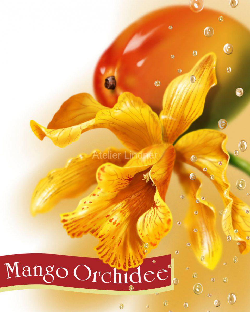 mango-orchidee