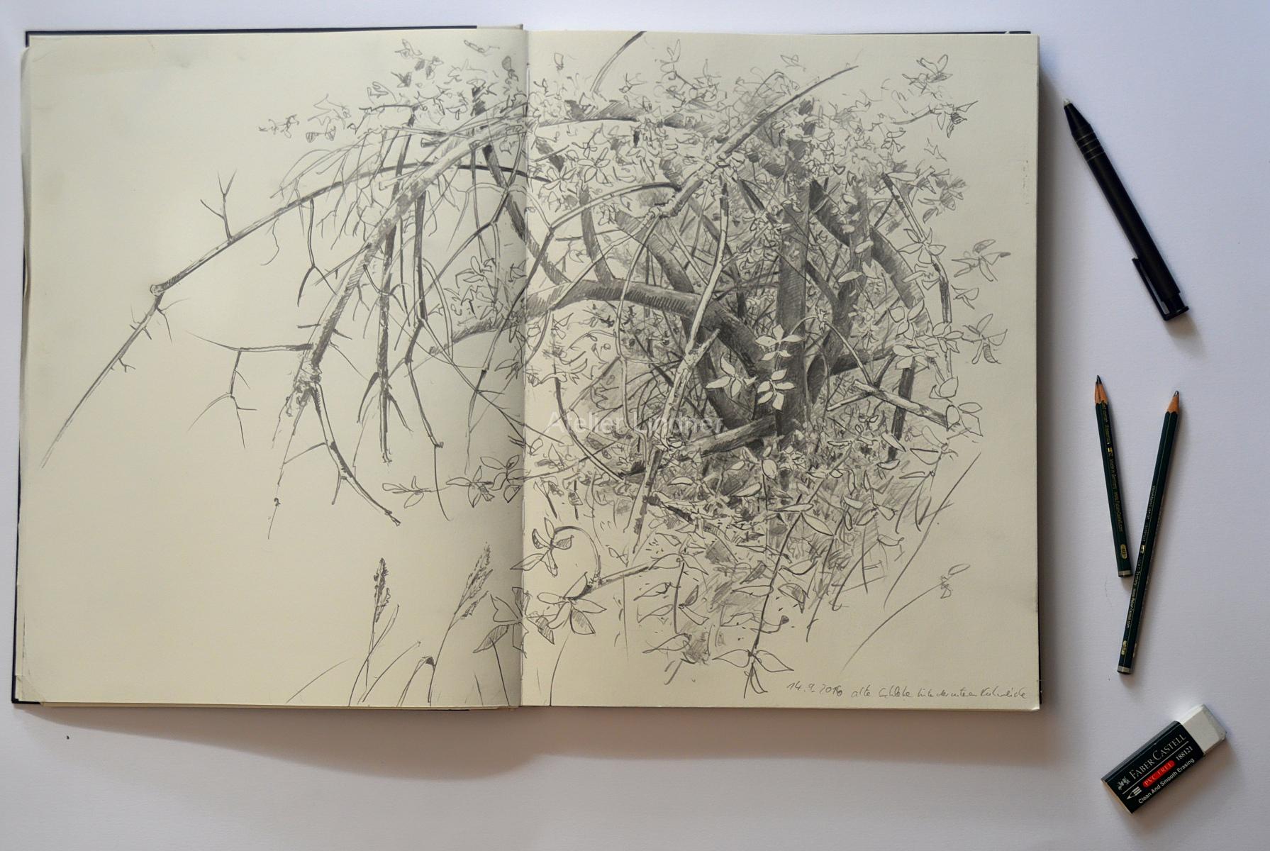 skizzenbuch-1